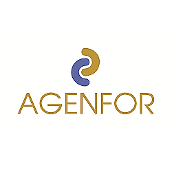 Agenfor International Foundation, Italy
