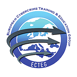 European Cybercrime Training and Education Group (ECTEG), Belgium