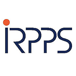 Institute for Research on Population and Social Policies (CNR-IRPPS), Italy