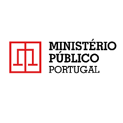Public Prosecutor's Office, Portugal