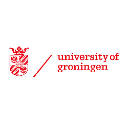 University of Groningen, Netherlands