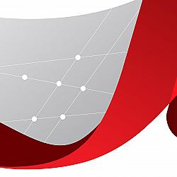 TREIO: a different approach to EIO trainings